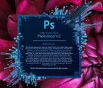 Photo: Creative Cloud CC Programme wie Photoshop CC stehen bereit