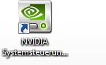 Lightroom 2 Korrekturpinsel beschleunigen – Nvidia Einstellungen