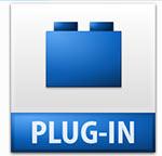 Neue Artikelserie: Die nützlichsten Plug-ins für Adobe Photoshop