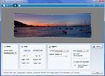 Panorama mit dem Microsoft Composition Editor und Lightroom erstellen