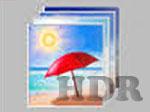 Photomatix 3.1 Beta bietet ein Export Zusatzmodul für Lightroom