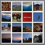 Eine JPG Bilddatei als Titelbild ganz in Lightroom erstellen