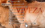 Nik Software Viveza jetzt auch für Lightroom