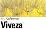 Vergleich zwischen Viveza für Lightroom und dem Korrekturpinsel