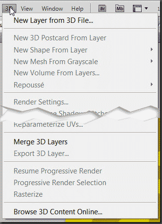 3d-Merge-Layers