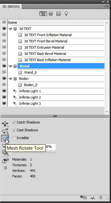 3d-mesh-rotate