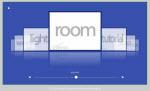 Web Diashow aus Lightroom mit der neuen Version LTD Coverflow Play