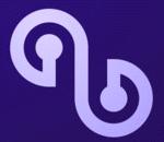 Adobe Carousel App für iPad, iPhone und Mac Lion erschienen