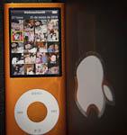 Lightroom 3 Veröffentlichungsdienst bringt und aktualisiert Fotos auf iPad / iPhone / iPod